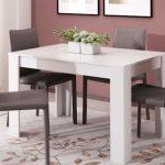 Как подобрать практичный кухонный стол?